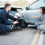 Car Accident Lawyers Are Here To Save You!